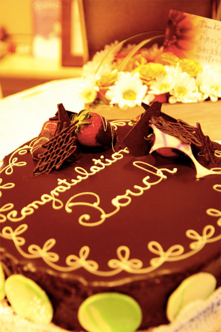 renewal-cake