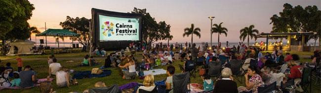 cns-festival-film