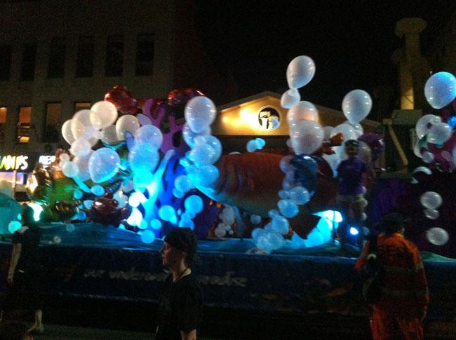 cns-festival-parade