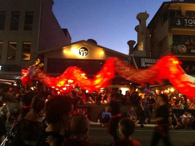 cns-festival-parade2
