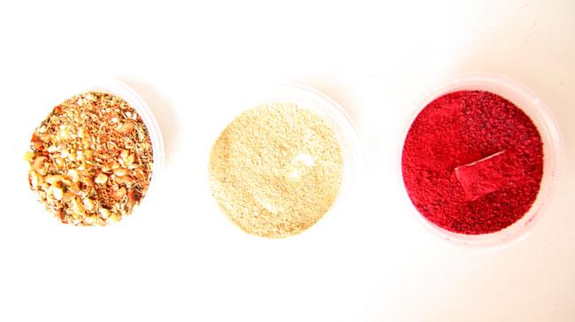 davidsonplum-powder