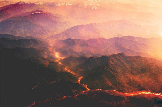 volcanoes-691939_640