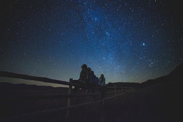 trip-star-gazing