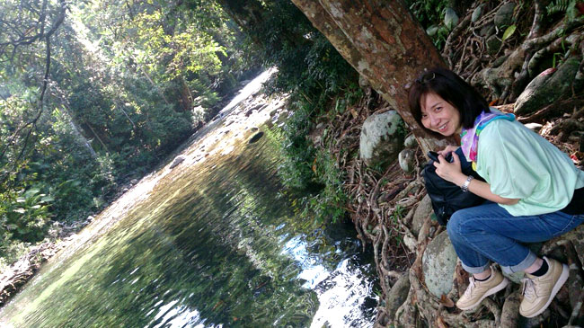 sumiyo-boulders1