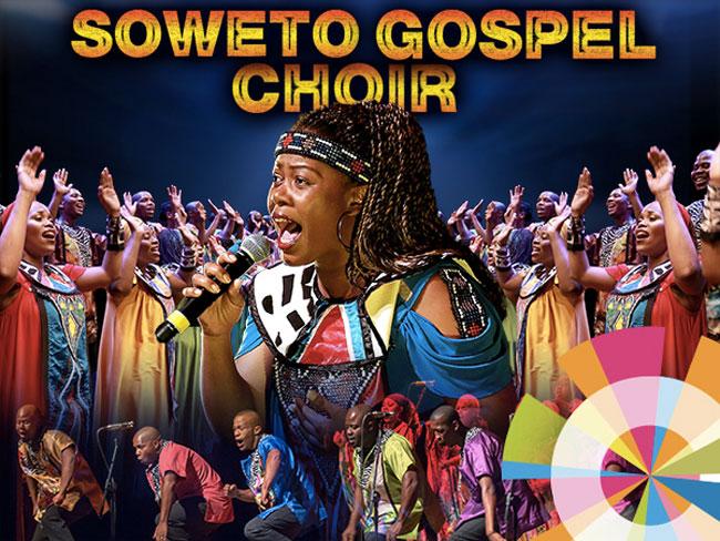 cns-festival-gospel