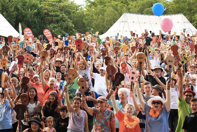 cns-festival-uke