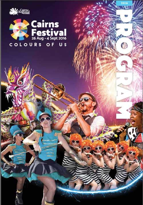 cns-festival