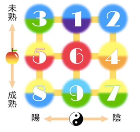 suhi-chart