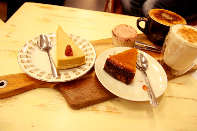 athertoncafe