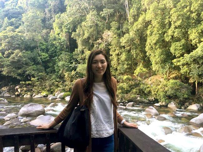 atsuko-rainforest